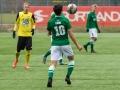 Tallinna FC Flora U19 - Viljandi JK Tulevik II (22.10.16)-0105