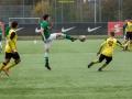 Tallinna FC Flora U19 - Viljandi JK Tulevik II (22.10.16)-0106