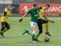 Tallinna FC Flora U19 - Viljandi JK Tulevik II (22.10.16)-0109