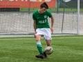 Tallinna FC Flora U19 - Viljandi JK Tulevik II (22.10.16)-0121