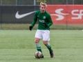 Tallinna FC Flora U19 - Viljandi JK Tulevik II (22.10.16)-0130