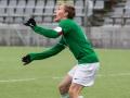 Tallinna FC Flora U19 - Viljandi JK Tulevik II (22.10.16)-0131