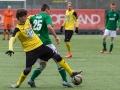 Tallinna FC Flora U19 - Viljandi JK Tulevik II (22.10.16)-0139