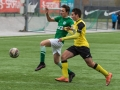 Tallinna FC Flora U19 - Viljandi JK Tulevik II (22.10.16)-0142
