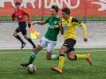 Tallinna FC Flora U19 - Viljandi JK Tulevik II (22.10.16)-0149