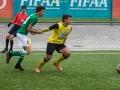 Tallinna FC Flora U19 - Viljandi JK Tulevik II (22.10.16)-0157