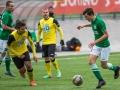 Tallinna FC Flora U19 - Viljandi JK Tulevik II (22.10.16)-0164