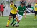 Tallinna FC Flora U19 - Viljandi JK Tulevik II (22.10.16)-0166
