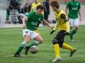 Tallinna FC Flora U19 - Viljandi JK Tulevik II (22.10.16)-0167