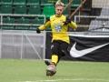 Tallinna FC Flora U19 - Viljandi JK Tulevik II (22.10.16)-0172