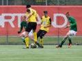 Tallinna FC Flora U19 - Viljandi JK Tulevik II (22.10.16)-0181