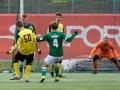 Tallinna FC Flora U19 - Viljandi JK Tulevik II (22.10.16)-0183