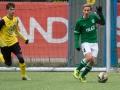 Tallinna FC Flora U19 - Viljandi JK Tulevik II (22.10.16)-0186