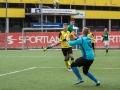 Tallinna FC Flora U19 - Viljandi JK Tulevik II (22.10.16)-0188