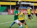 Tallinna FC Flora U19 - Viljandi JK Tulevik II (22.10.16)-0191