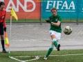 Tallinna FC Flora U19 - Viljandi JK Tulevik II (22.10.16)-0196