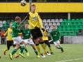 Tallinna FC Flora U19 - Viljandi JK Tulevik II (22.10.16)-0198