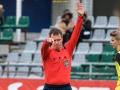 Tallinna FC Flora U19 - Viljandi JK Tulevik II (22.10.16)-0208