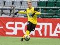 Tallinna FC Flora U19 - Viljandi JK Tulevik II (22.10.16)-0212
