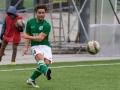 Tallinna FC Flora U19 - Viljandi JK Tulevik II (22.10.16)-0217