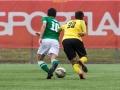Tallinna FC Flora U19 - Viljandi JK Tulevik II (22.10.16)-0222