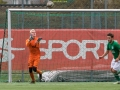 Tallinna FC Flora U19 - Viljandi JK Tulevik II (22.10.16)-0230
