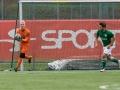 Tallinna FC Flora U19 - Viljandi JK Tulevik II (22.10.16)-0232