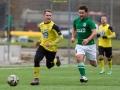 Tallinna FC Flora U19 - Viljandi JK Tulevik II (22.10.16)-0240