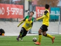 Tallinna FC Flora U19 - Viljandi JK Tulevik II (22.10.16)-0243