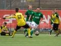 Tallinna FC Flora U19 - Viljandi JK Tulevik II (22.10.16)-0250
