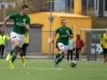 Tallinna FC Flora U19 - Viljandi JK Tulevik II (22.10.16)-0252