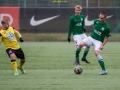Tallinna FC Flora U19 - Viljandi JK Tulevik II (22.10.16)-0264