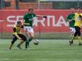 Tallinna FC Flora U19 - Viljandi JK Tulevik II (22.10.16)-0272