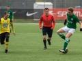Tallinna FC Flora U19 - Viljandi JK Tulevik II (22.10.16)-0277