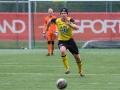 Tallinna FC Flora U19 - Viljandi JK Tulevik II (22.10.16)-0278