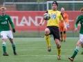 Tallinna FC Flora U19 - Viljandi JK Tulevik II (22.10.16)-0280