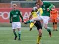 Tallinna FC Flora U19 - Viljandi JK Tulevik II (22.10.16)-0281