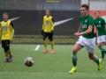 Tallinna FC Flora U19 - Viljandi JK Tulevik II (22.10.16)-0285