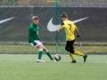 Tallinna FC Flora U19 - Viljandi JK Tulevik II (22.10.16)-0288