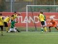 Tallinna FC Flora U19 - Viljandi JK Tulevik II (22.10.16)-0293
