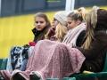Tallinna FC Flora U19 - Viljandi JK Tulevik II (22.10.16)-0298