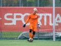 Tallinna FC Flora U19 - Viljandi JK Tulevik II (22.10.16)-0300