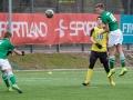 Tallinna FC Flora U19 - Viljandi JK Tulevik II (22.10.16)-0305
