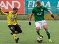 Tallinna FC Flora U19 - Viljandi JK Tulevik II (22.10.16)-0313