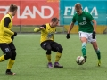 Tallinna FC Flora U19 - Viljandi JK Tulevik II (22.10.16)-0314