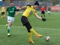 Tallinna FC Flora U19 - Viljandi JK Tulevik II (22.10.16)-0316