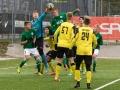 Tallinna FC Flora U19 - Viljandi JK Tulevik II (22.10.16)-0325