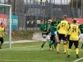 Tallinna FC Flora U19 - Viljandi JK Tulevik II (22.10.16)-0327