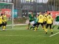 Tallinna FC Flora U19 - Viljandi JK Tulevik II (22.10.16)-0329