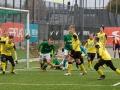 Tallinna FC Flora U19 - Viljandi JK Tulevik II (22.10.16)-0331